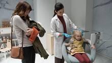 """Wie realistisch sind die Innovationen aus der Netflix-Serie """"Black Mirror""""?"""