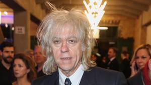 Bob Geldof und die Mauritius Leaks - Absahnen in Afrika