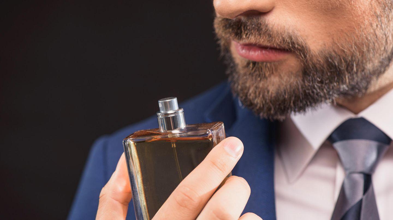 Parfums für Männer liegen im Trend