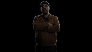 """Trailer zur dritten Staffel von """"4 Blocks"""" veröffentlicht"""