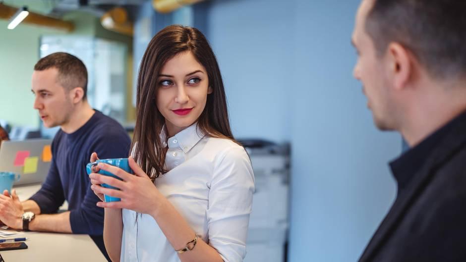 NEON-Singles: Das macht Männer für Frauen attraktiv | STERN.de