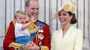 Das große Adels-Quiz: Wie gut kennen Sie die europäischen Königsfamilien?