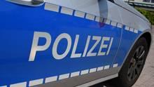 Tötungsdelikt in Dortmund