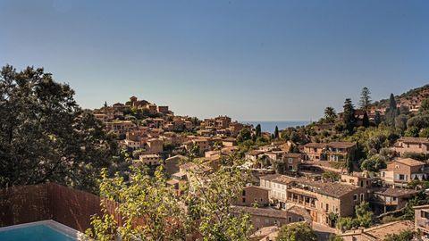 Mallorca: Probleme mit Müllbergen, Wohnungsnot und Wassermangel