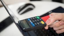 Online-Banking: Das ändert sich ab dem 14. September