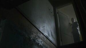 Netflix veröffentlicht neuen Trailer zur zweiten Staffel von Mindhunter