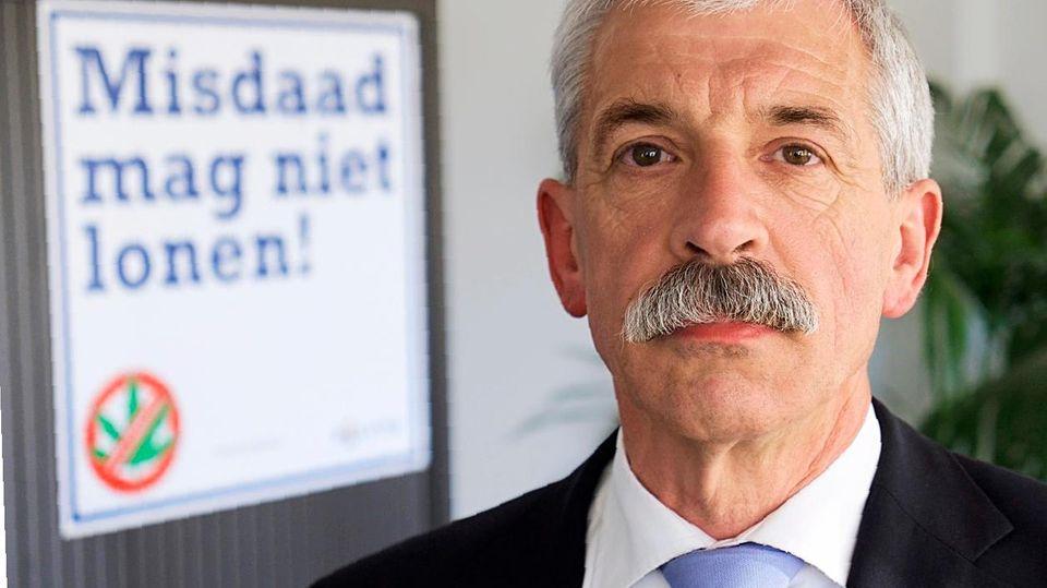 Jan van Manen