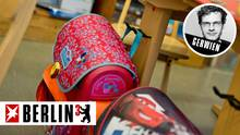 Diskussion um Einschulung mit mangelnden Deutschkenntnissen