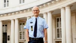 Henrik Möller Jakobsen