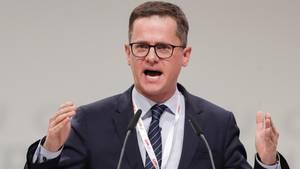 CDU-Politiker Carsten Linnemann hat für viel Diskussionsstoff gesorgt