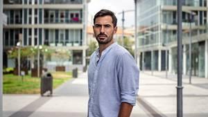Brückeneinsturzüberlebender von Genua: Wie geht es Davide Capello?