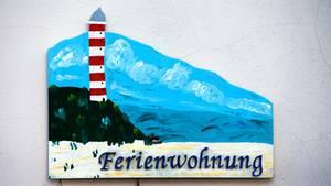 Niederlande - Zeeland - Ferienhaus - Betrüger