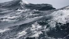 Nordsee: Doggerland – das untergegangene Paradies aus der Steinzeit