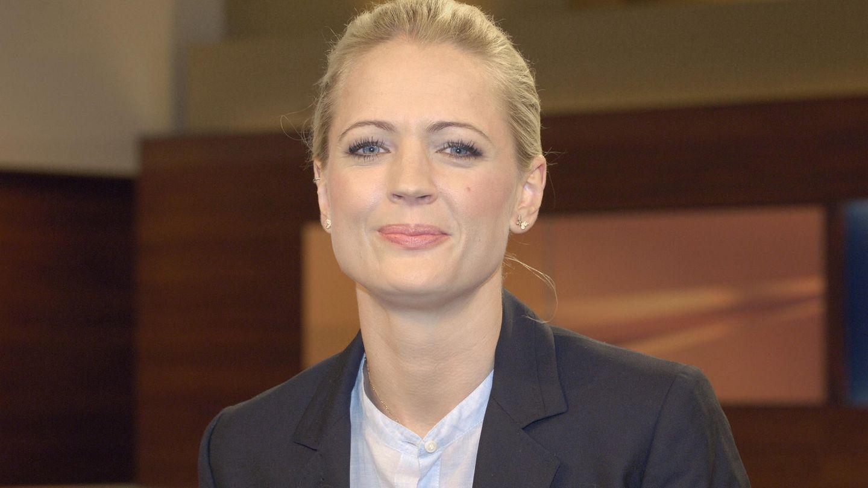 Anna Bayern