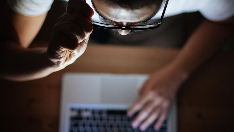 Betrügerische Phishing-Mails locken immer noch viele Menschen in die Falle (Symbolbild)