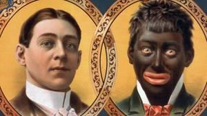 Blackfacing im Afrika-Museum: Partygäste kamen schwarz geschminkt