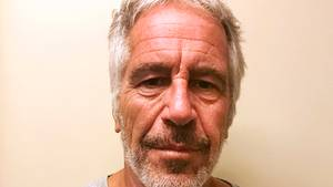US-Milliardär Jeffrey Epstein