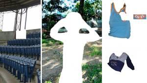 Europol bittet um Hilfe beim Kampf gegen Kindesmissbrauch