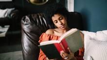 Diese 15 Bücher muss man gelesen haben