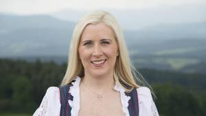 Bürgermeisterin Josefa Schmid ist noch solo – ein Anreiz für ledige Jungmediziner?