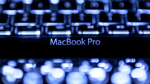 Macbook Pro - US-Flugzeuge - Verbot - Brandgefahr