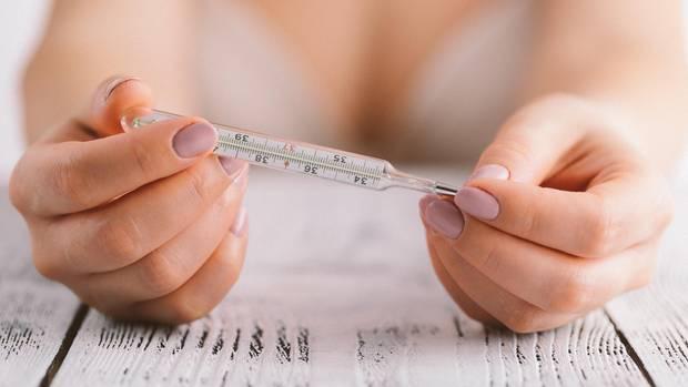 Hormonfreie Verhütung mit der Natürlichen Familienplanung (NFP)