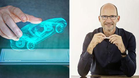 Neue Fahrberichte - Audi, BMW, Lexus: Auf die Straße, fertig, los!