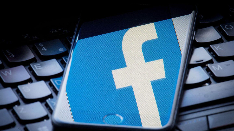 Facebook Hasspost