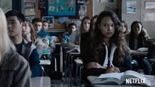 Trailer Thirteen Reasons Why Season 3