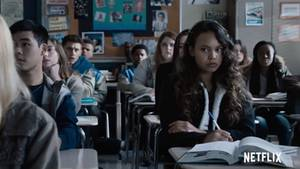 Trailer Thirteen Reasons Why Season 3