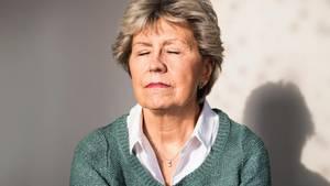 Gina Graichen