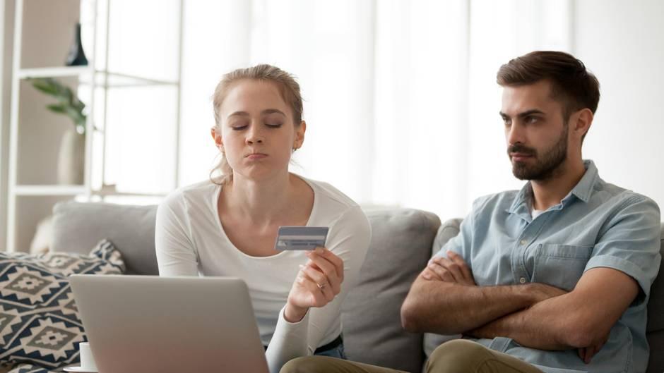 Online-Shopping wird mit den neuen Regeln komplizierter