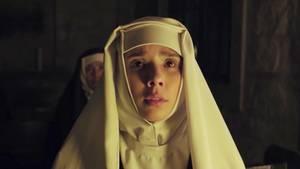 """Trailer zum Film """"Eerie"""""""