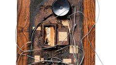 Selbst gebautes Radio