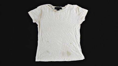 Lisas T-Shirt
