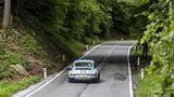 Porsche 911 S/T 2.5