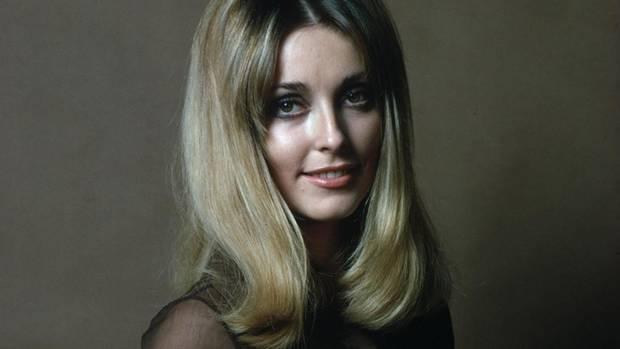 Die bizarren Bluttaten im Sommer 1969, bei denen unter anderem die hochschwangere Schauspielerin Sharon Tateermordet wurde, lösen auch heute noch makabre Faszination aus