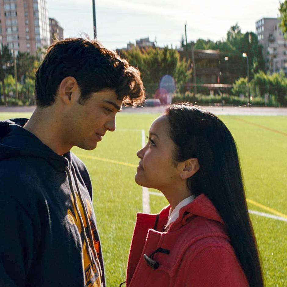 """Netflix, Amazon Prime Video und Co.: Zweiter Teil von """"To All the Boys I've Loved Before"""" bekommt Startdatum"""