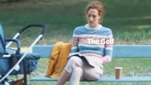 Sexistische VW-Werbung: Dieser Spot ist inzwischen verboten