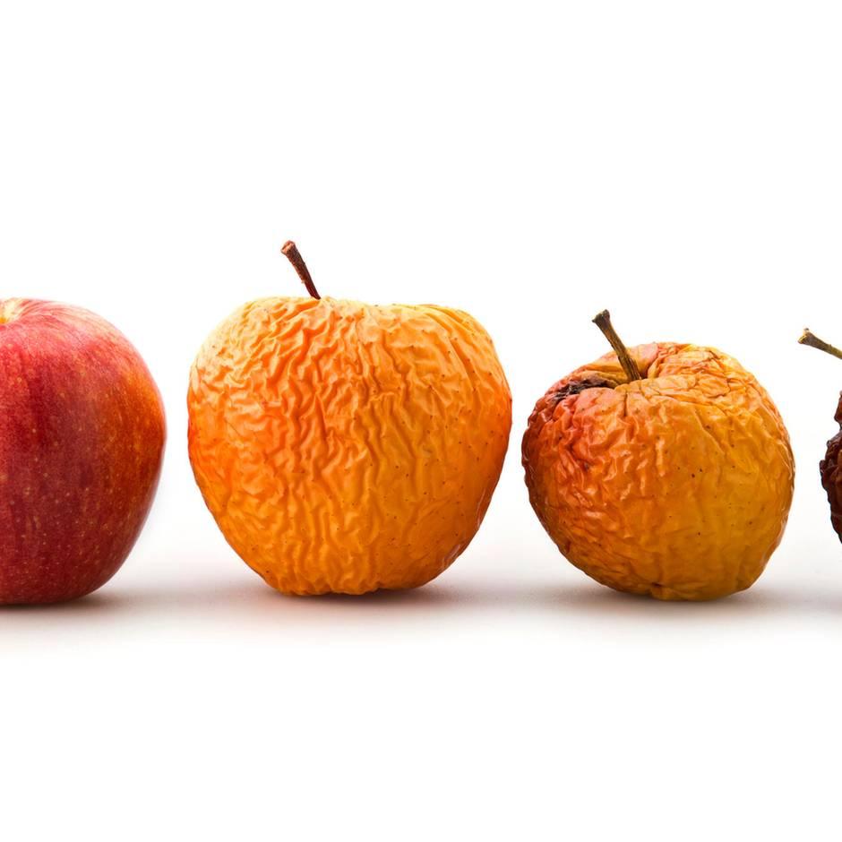 Rechts-populistische Strategie: So funktioniert das perfide Marketing von True Fruits - und das könnt ihr dagegen tun