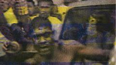 Lynchmorde in Brasilien