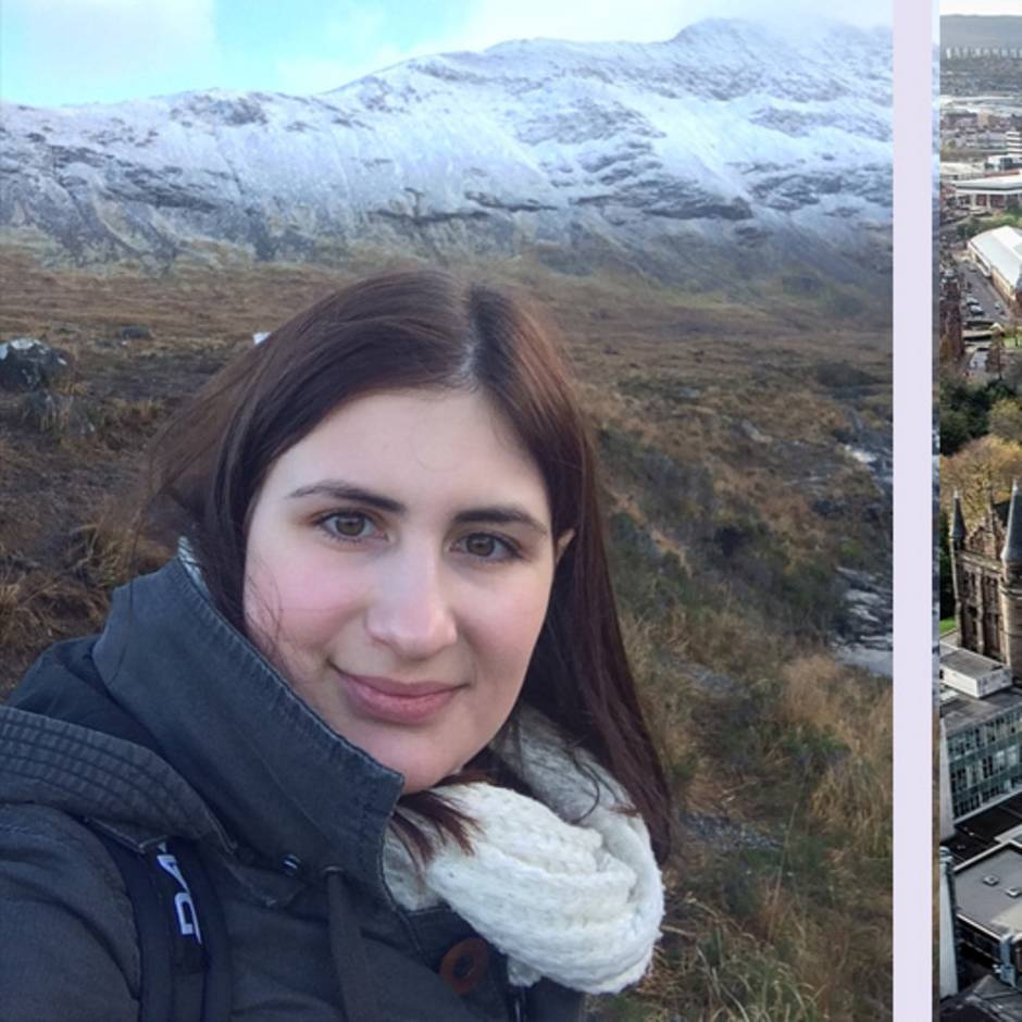 Highlands und High Life: Glasgow ist die beliebteste Stadt für Auswanderer – Anna hat dort studiert und weiß, warum