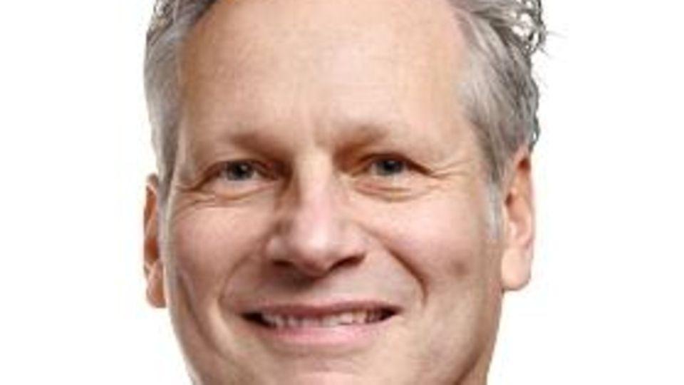 Röhrig Johannes