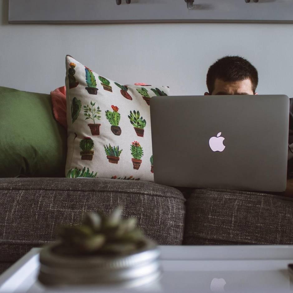 Netflix, Amazon Prime Video und Co.: Apple TV+ und Disney+: So viel sollen die neuen Streamingdienste kosten