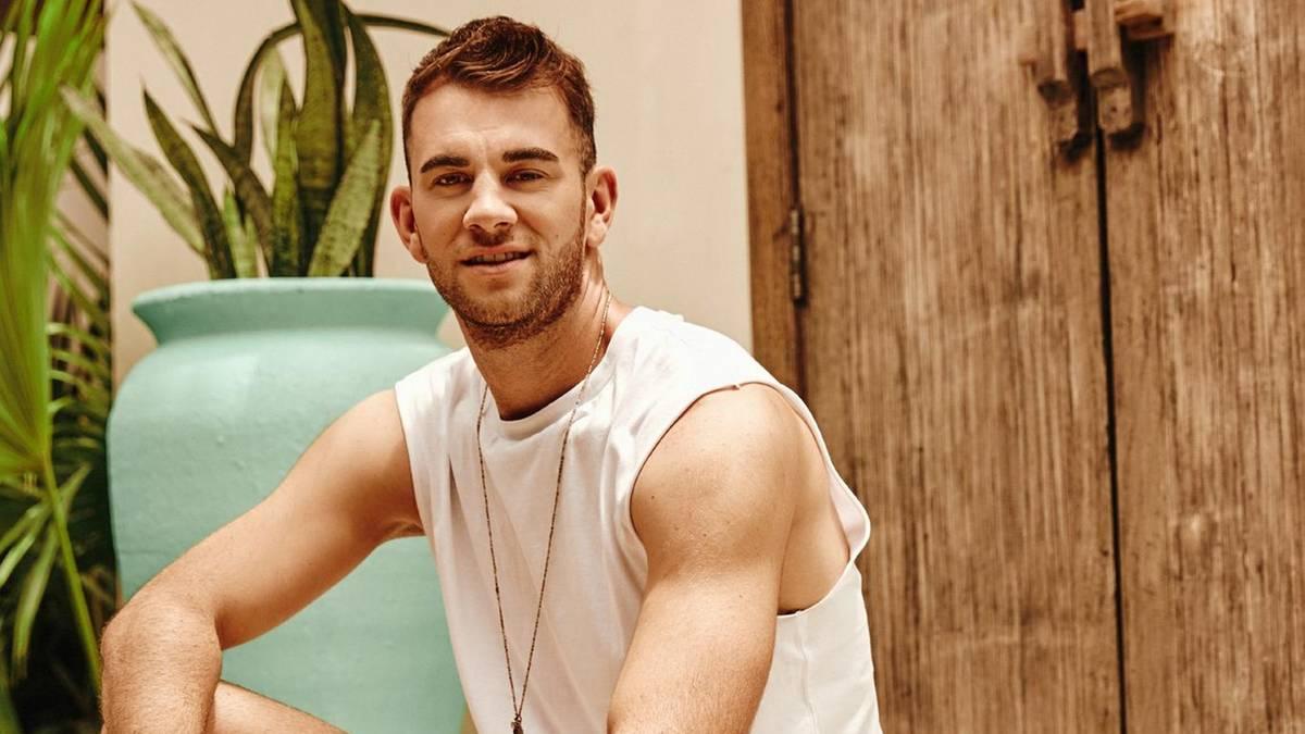 """""""Bachelor in Paradise"""": Bachelorette Gerda hat ihn aussortiert - auch Serkan geht ins Paradies"""