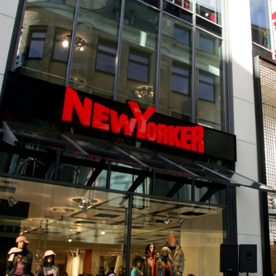 Klamotten aus China: New Yorker will sich Amazon juristisch vorknöpfen – aber hat auch eigene Probleme