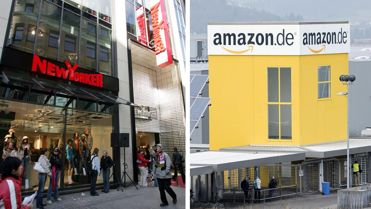 393b16d2571fe New Yorker will sich Amazon