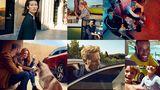 Volkswagen wird in der Werbung eine neue Bildsprache nutzen