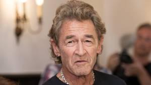 Vip News: Peter Maffay will sich mit 70 Jahren  mehr Zeit fürs Privatleben nehmen