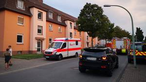 Nachrichten deutschland - kobra